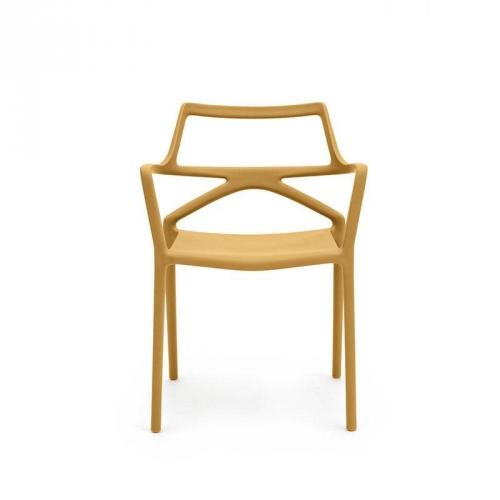 Chaises d'intérieures et d'extérieurs