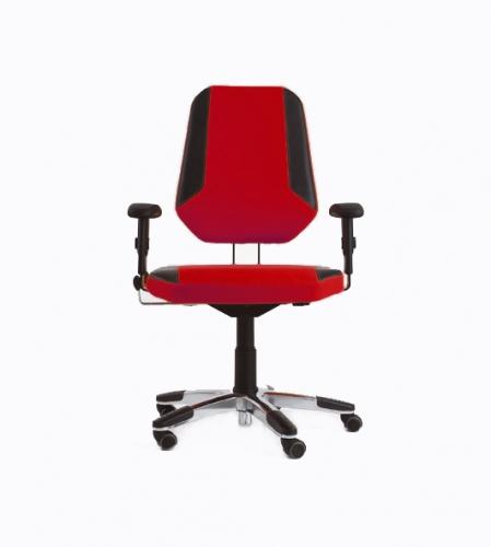 Siège pour personnes obèses Xtra, le siège pour les grands jusqu'à 250 kg