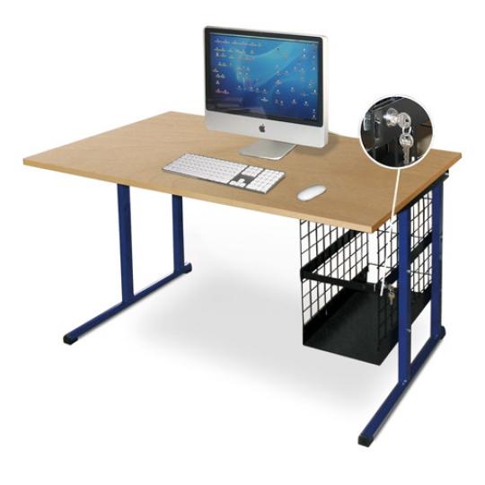 Mobilier informatique pour l'enseignement