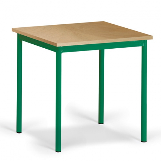 Tables scolaires modulaires