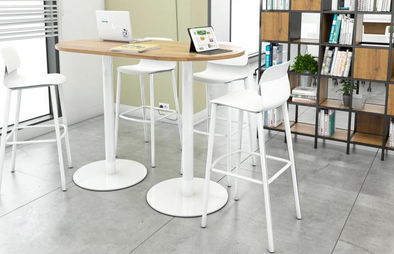 Table De R Union Modulable Stromboli Benelux Office