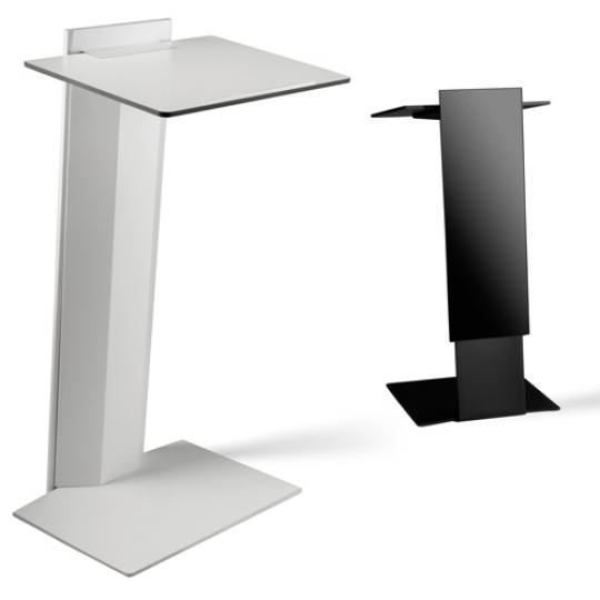 pupitre de conf rence benelux office. Black Bedroom Furniture Sets. Home Design Ideas